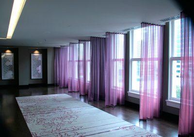 cortinasrosas
